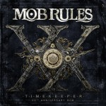 Mob Rules TK