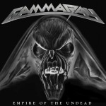 Gamma Ray Empire